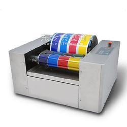 柔版油墨打样机展色仪油墨打样机图片
