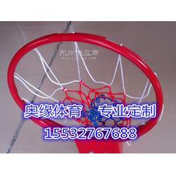 低价销售泰和县篮球架安装子图片