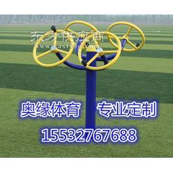 健身器材参数引体训练器图片