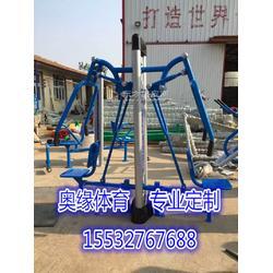 安图县道里区广场健身器材儿童大荡椅供应图片