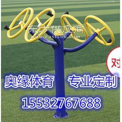 太仆寺旗小区健身路径厂家电话图片