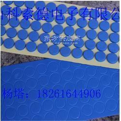 昆山泡面防滑垫设计图片