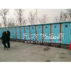 江都移动厕所租赁/达远科技sell/江都移动厕所图片