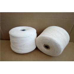 国产天丝纱40支,润丰达,国产天丝纱40支粘胶纱图片