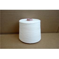 紧赛纺棉粘混纺纱60支|紧赛纺棉粘纱|润丰达4.12(查看)图片