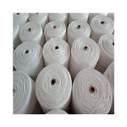 脱脂棉绳紧赛纯棉纱50支,润丰达纺织,脱脂棉绳图片