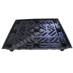 蜂窝围板报价-无锡普金斯塑胶公司-巴中蜂窝围板