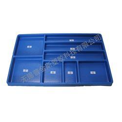 北京吸塑厚片、普金斯塑胶公司、吸塑厚片产品定制图片