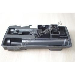 无锡普金斯塑胶,ABS吸塑板厂家,自贡ABS吸塑板图片