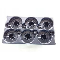 天津ABS吸塑板-ABS吸塑板公司-江苏赛默图片