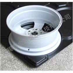北戴河ABS吸塑板|无锡普金斯塑胶|ABS吸塑图片
