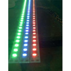 贴片灯条|贴片|明海照明生产灯条图片