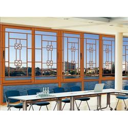 铝艺焊接窗花厂家_艺陶居铝艺_莆田铝艺焊接窗花厂家图片