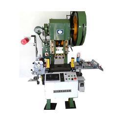 平面覆膜機報價-平面覆膜機-雙面膠覆膜機,正大源(查看)