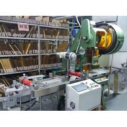 全自动覆膜机厂商-快速全自动覆膜机-正大源,印刷品覆膜机图片
