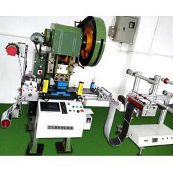 pvc覆膜机|正大源,覆膜机多少钱一台|pvc覆膜机厂家图片