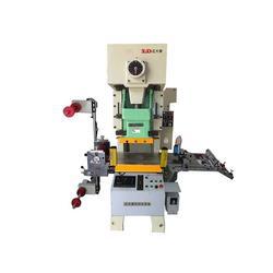 黑龙江双面复膜机正大源、覆膜机多少钱一台、双面复膜机生产厂商图片