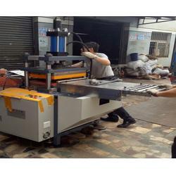 全自动冲床生产厂家-苏州全自动冲床-冲床设备,正大源图片