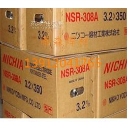 供应A1002超级双相不锈钢焊条E312-16不锈钢焊条图片