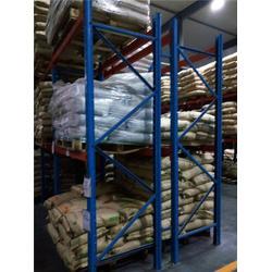 仓储货架有限公司、牧坤办公(在线咨询)、巴南仓储货架图片