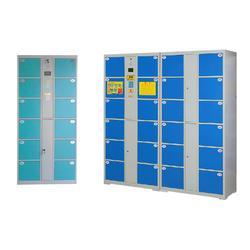 牧坤办公(图)_电子存包柜_自贡电子存包柜图片