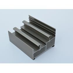宏伟铝材买LOL比赛输赢的软件,铝合金厂家直销,长治铝合金图片
