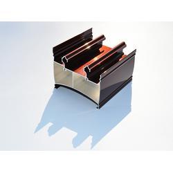 铝合金型材-宏伟铝材公司-河南铝合金图片