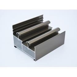 钛镁合金厂家、驻马店钛镁合金、宏伟铝材有限公司图片