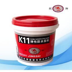 蔡甸防水涂料-湖北  荆狮防水-钢结构防水涂料图片
