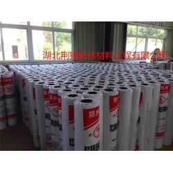 无机渗透结晶防水剂-荆狮防水材料工程 -江汉防水卷材图片
