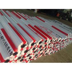 建筑速溶胶粉-荆狮防水材料工程 -安徽防水卷材图片