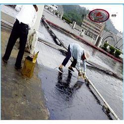 防水堵漏公司,荆狮防水(在线咨询),武汉防水堵漏图片