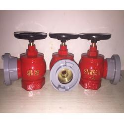 潍坊室内消火栓、室内消火栓、济南鼎盛厂家直销图片
