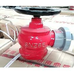 济南鼎盛厂家销售、铜川室内消火栓、室内消火栓 型号图片