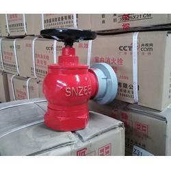 济南鼎盛厂家直销(多图)淄博室内消火栓-室内消火栓图片