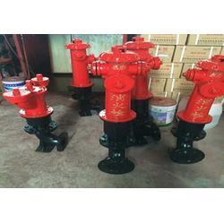 室外消火栓,阿克苏室外消火栓,济南鼎盛厂家直销图片