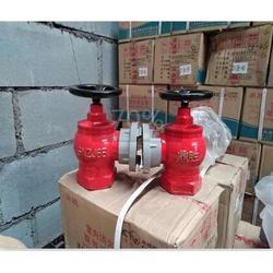 江西室内消火栓-济南鼎盛(在线咨询)室内消火栓厂家图片