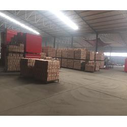 济南鼎盛厂家直销 室内消火栓厂家-新疆室内消火栓图片