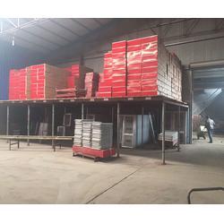 供应室内消火栓-汉中室内消火栓-济南鼎盛厂家销售(多图)图片