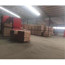 宝鸡室内消火栓、室内消火栓生产厂家、济南鼎盛厂家销售图片