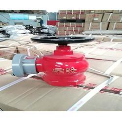 消火栓-云南室内消火栓厂家-济南鼎盛厂家直销(多图)图片