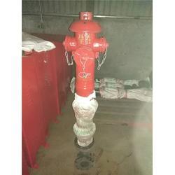 室外消火栓|济南鼎盛(优质商家)|室外消火栓图片