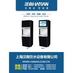 开水器哪家好-开水器-汉南饮水设备图片