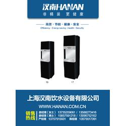 汉南饮水设备(图)_开水器供应商_河北开水器图片