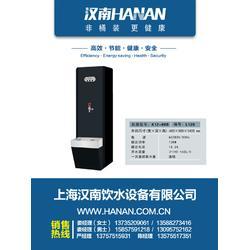 开水器-汉南饮水设备-政府开水器图片