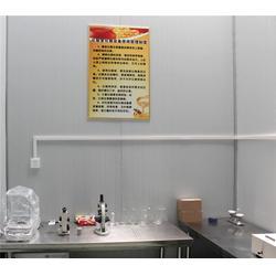 襄阳圣蜂堂蜂业有限公司,【蜂蜜面包】,天门市蜂蜜图片