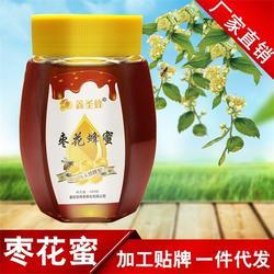 蜂蜜行业_广东蜂蜜_襄阳圣蜂堂蜂业(查看)图片