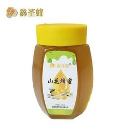 蜂蜜 襄陽圣蜂堂蜂業 白醋加蜂蜜減肥法圖片