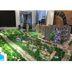 模型设计,福建川海建筑模型(在线咨询),永泰模型图片