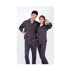 工作服生产厂家、合肥多邦工作服定制、滁州工作服图片
